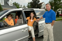 mobile mechanic used car inspections